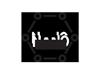 Nano HTR
